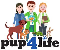 pup4life